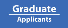 Graduate Applicants Button