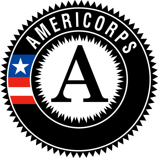 Americorps-logo.png