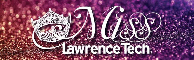 Miss Lawrence Tech