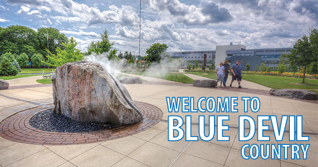 Welcome-Blue-Devil-Country.jpg