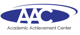 AAC-logo-smaller.PNG
