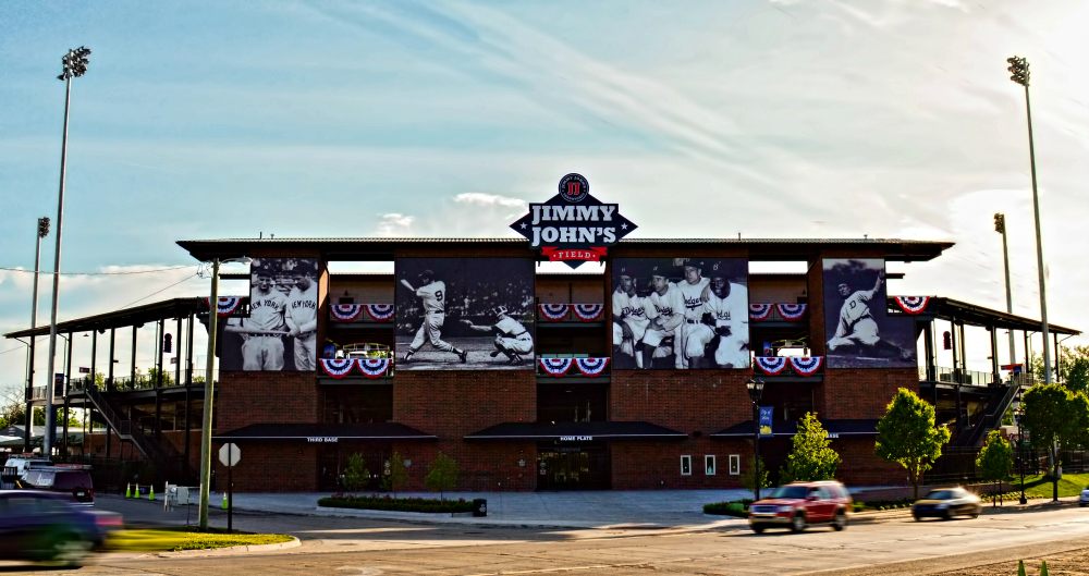 Jimmy-John-Field-Utica.jpg